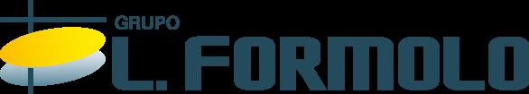 Grupo L. Formolo - Funerária