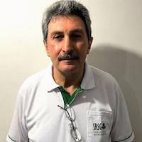 Sérgio Frá